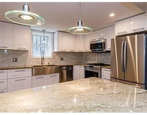 794 Dorchester Avenue, Boston, MA 02125