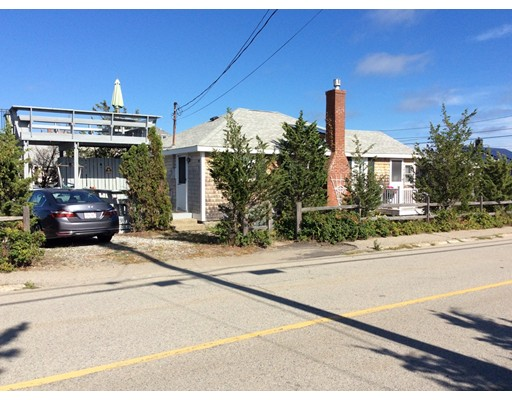 45 River Street, Scituate, Ma 02066