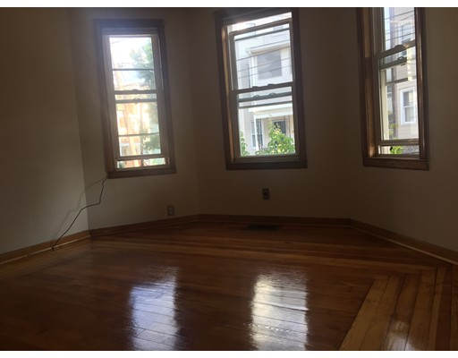 81 Marion, Somerville, MA 02143