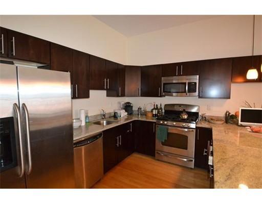 160 Newbury, Unit 5, Boston, Ma 02116