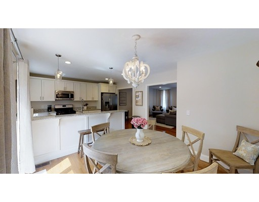 34 Burncoat Heights, Worcester, MA