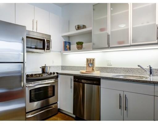 30 Caldwell Street, Boston, MA 02129