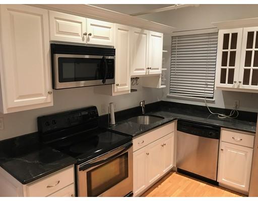 520 Beacon Street, Unit 3E, Boston, Ma 02215