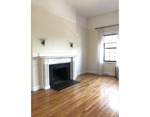 142 Beacon Street, Unit 2, Boston, Ma 02116