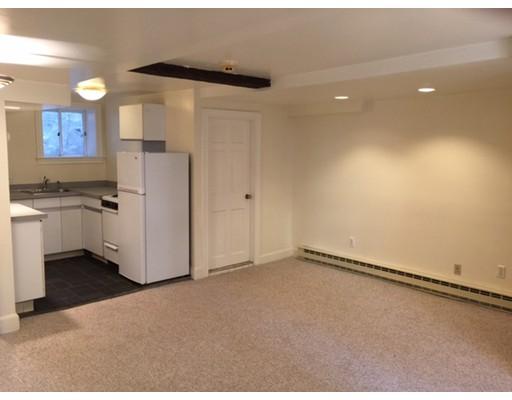 20 Pinckney Street, Boston, Ma 02114