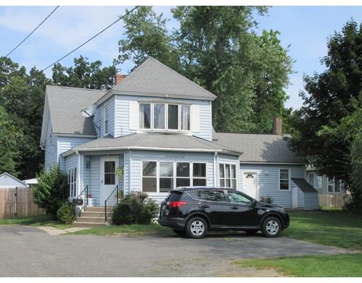 1488 Westfield Street, West Springfield, MA