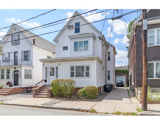 15 Perry St, Somerville, MA 02143