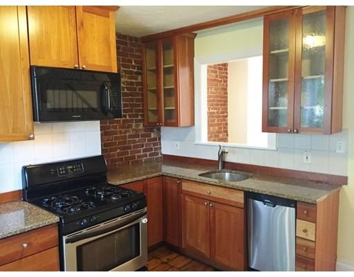 3 H Street Place, Boston, Ma 02127
