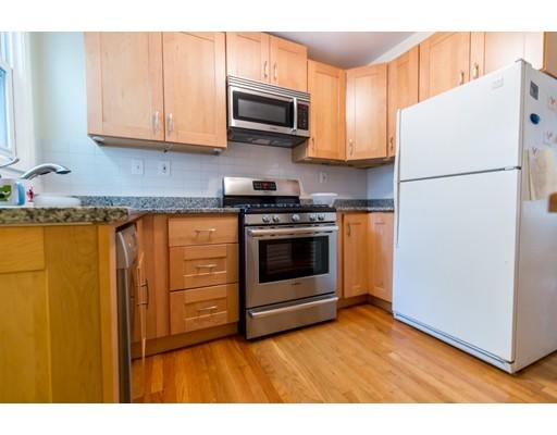 40 Phillips Street, Boston, Ma 02114