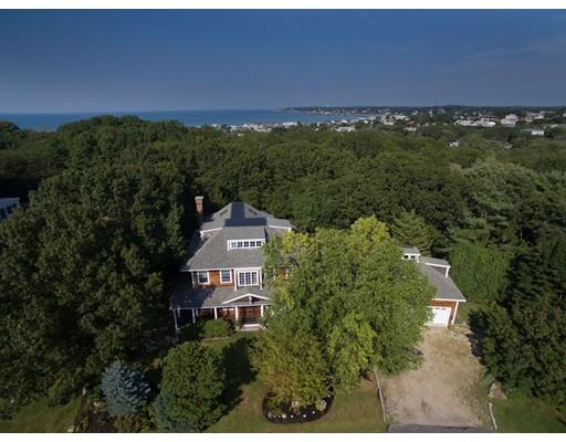 50 Castle View Drive, Gloucester, MA