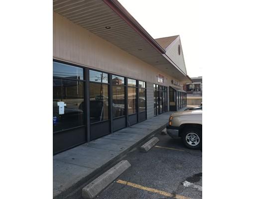 1818 Mineral Spring Avenue, North Providence, RI 02904