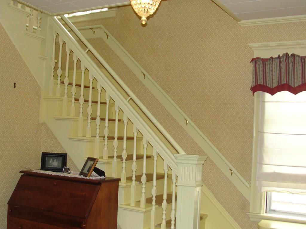 Pleasant St Room  New Bedford Ma