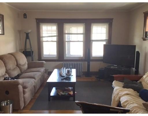 54 Nonantum Street, Boston, MA 02135