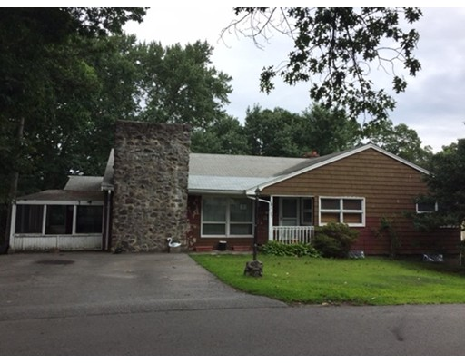 77 Golden Hill Road, Saugus, MA