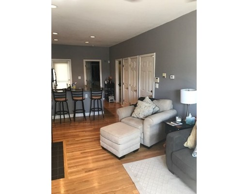 186 W 7th, Boston, MA 02127