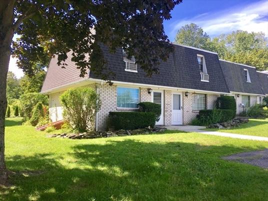 2 Princeton Ter, Greenfield, MA: $98,900
