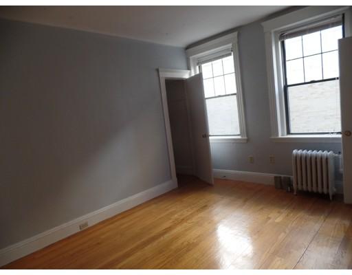 370 Chestnut Hill Avenue, Boston, MA 02135