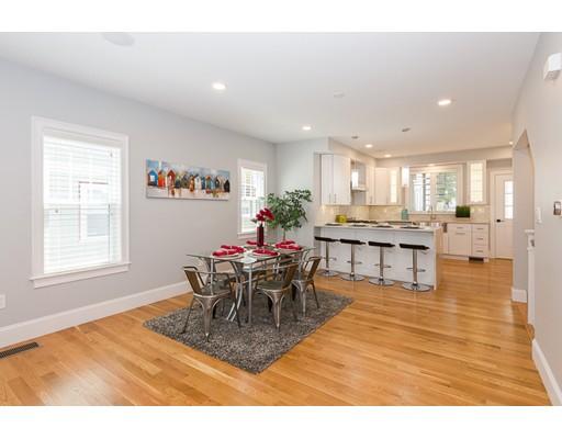 152 Powder House Blvd, Somerville, MA 02144