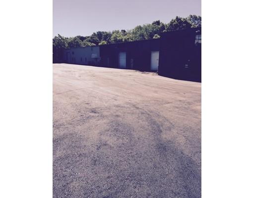 180 Allen Street, Braintree, MA 02184