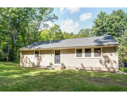 854 Great Road, Stow, MA