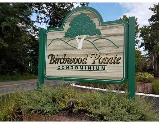 Photo of 3 Birchwood Point Amesbury MA 01913