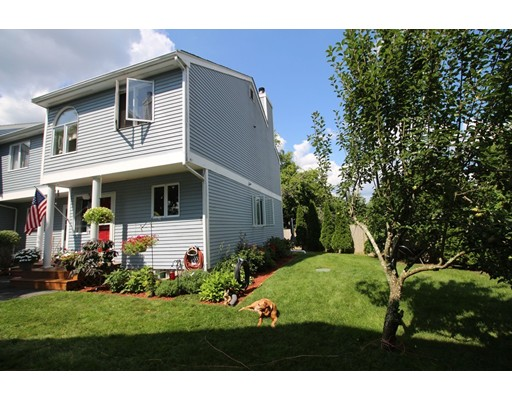 2743 Cranberry Highway, Wareham, MA 02571