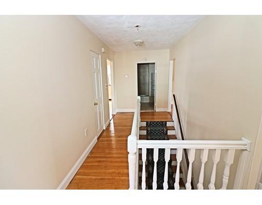 63 Temple Avenue, Winthrop, Ma 02152