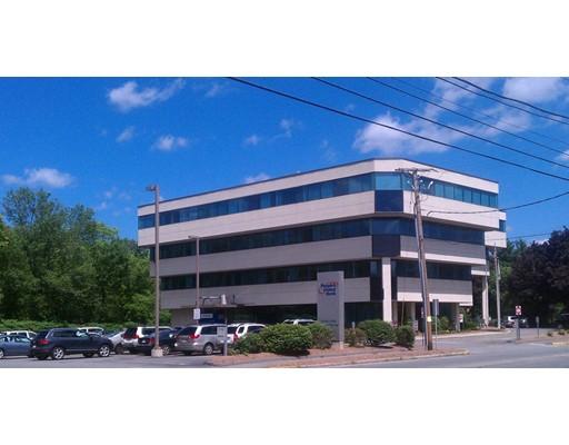30 Massachusetts Avenue, North Andover, MA 01845