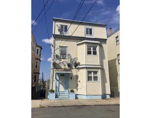 66 Falcon Street, Boston, MA 02128