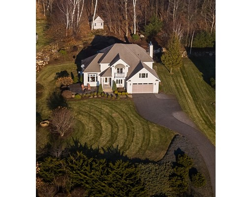 12 Waterford Drive, Belchertown, MA