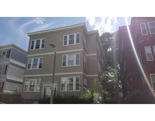 27 Hosmer Street, Boston, Ma 02126