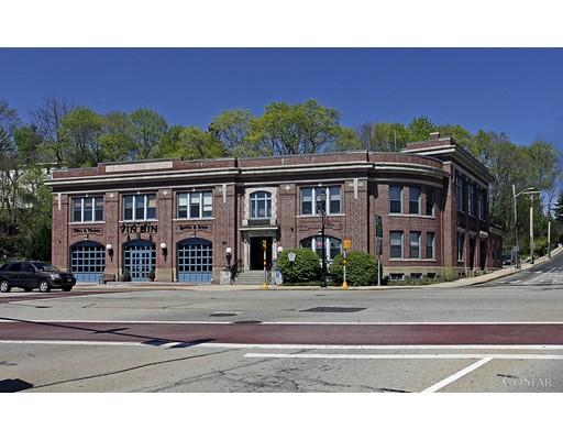 91 Main Street, Marlborough, MA 01752