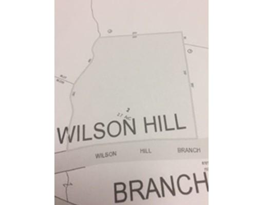 7 Wilson Hill Branch, Colrain, MA