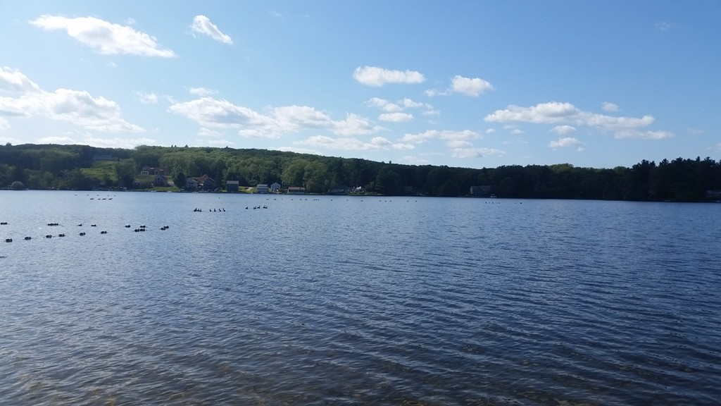 Photo of Lot 5 Griggs Road Sutton MA 01590