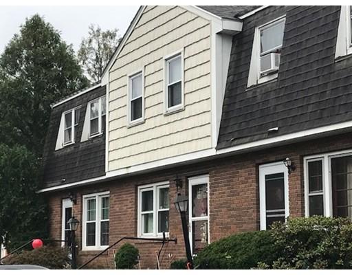 26 Rockingham Street, Lowell, MA 01852