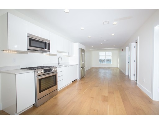 250 Meridian, Boston, MA 02128