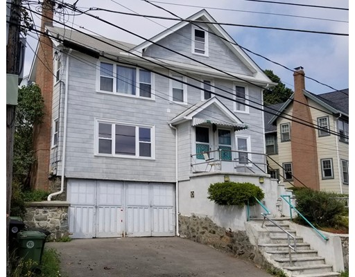 Photo of 48-50 Edgecliff Rd Watertown MA 02472