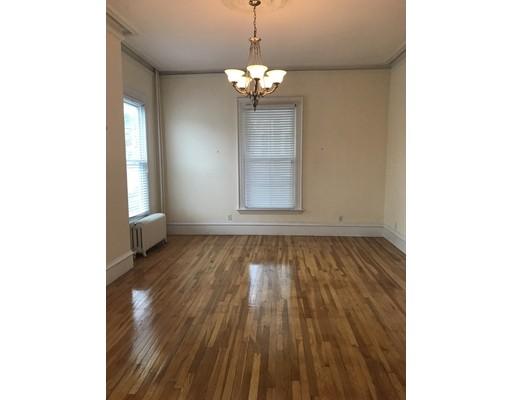 22 Eulita Terrace, Boston, MA 02135