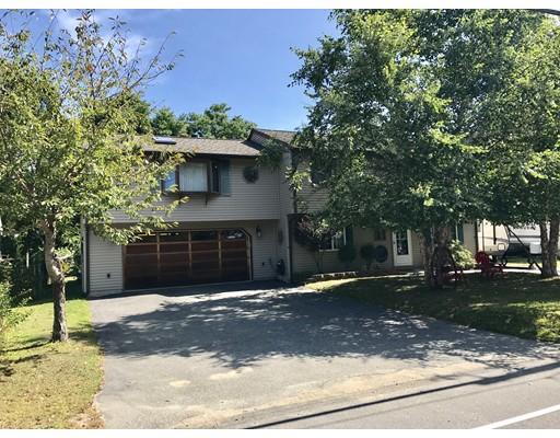 1317 Varnum Ave, Lowell, MA