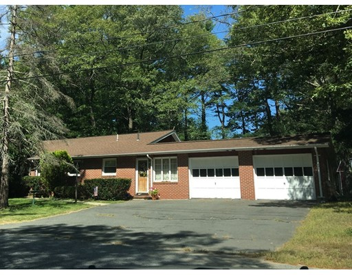 28 Old Jacobs Road, Georgetown, MA