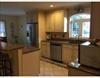 37 Langdon Avenue Watertown MA 02472 | MLS 72221977