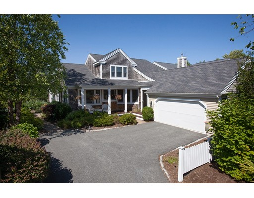 7 West Trevor Hill 7 Plymouth Ma 02360 Pinehills