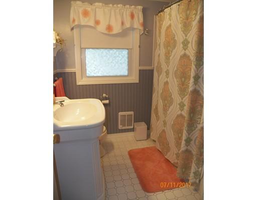 16 Marianne Road, Lynn, MA 01904 | LAER Realty Partners