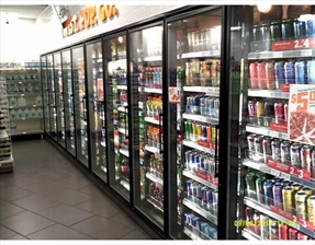 000 huntington, Boston, MA 02115