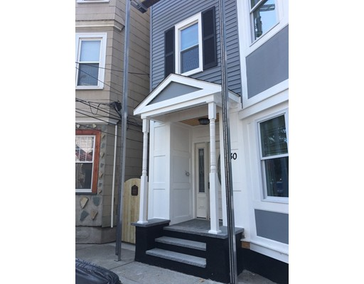 30 Rawson Street, Boston, MA 02125