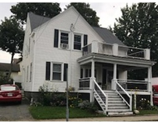 254 Sycamore Street, Watertown, MA 02472