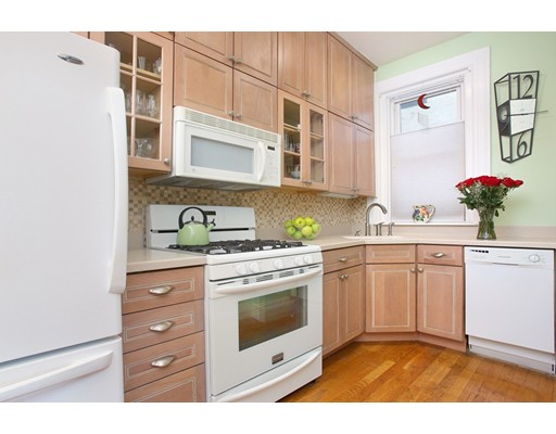 1056 Beacon Brookline MA 02446