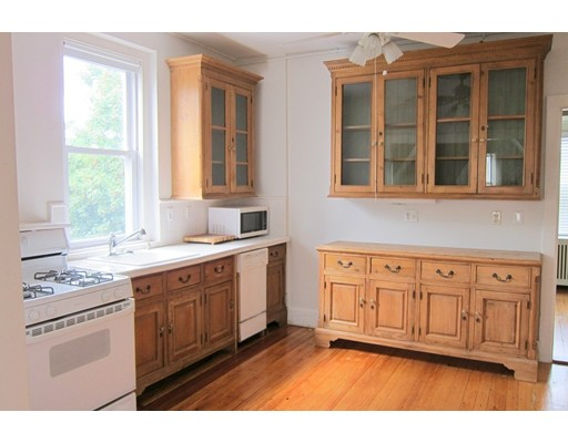 137 Walnut Street, Brookline, MA 02445