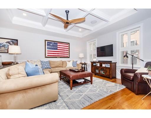 49 Baldwin Street, Boston, Ma 02129
