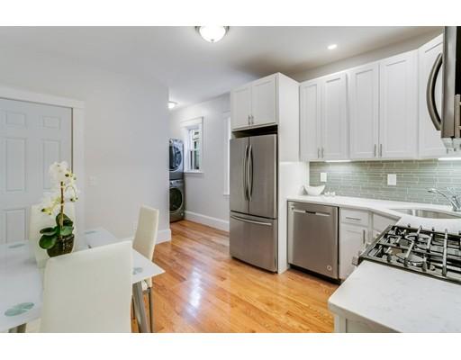 16 Eastman Street, Boston, MA 02125
